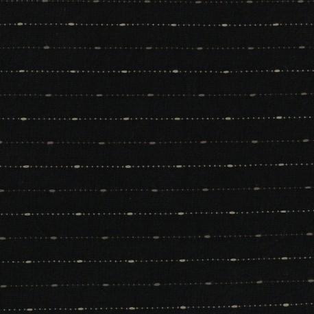 Lecien 31250-03