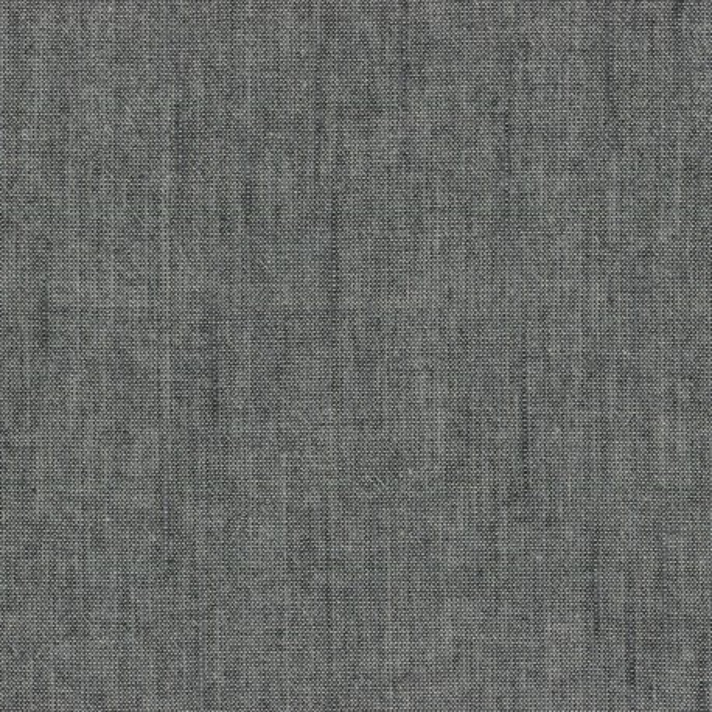 Lecien 31260-02 Lecien Corporation - 1