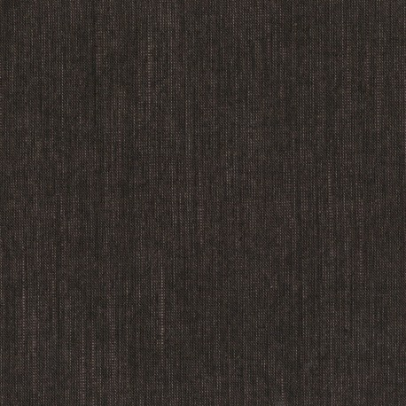 Lecien 31260-03 Lecien Corporation - 1
