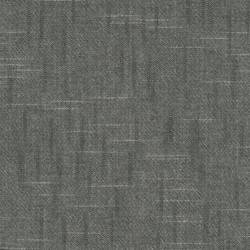 Lecien 31261-03