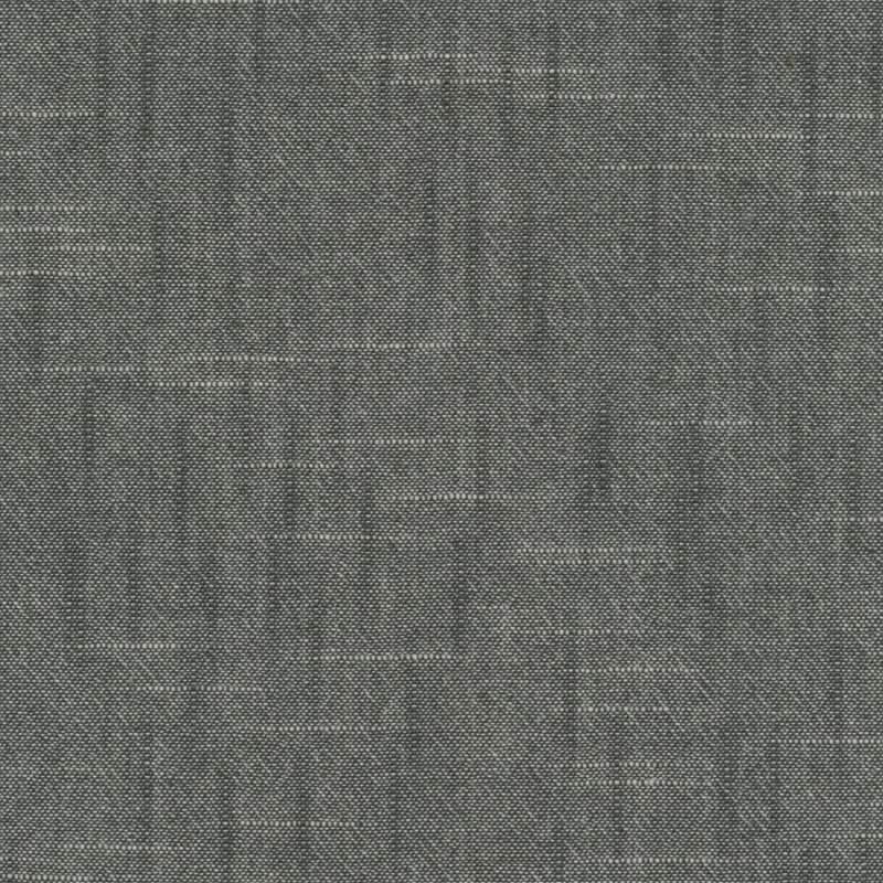 Lecien 31261-03 Lecien Corporation - 1