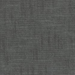 Lecien 31261-04