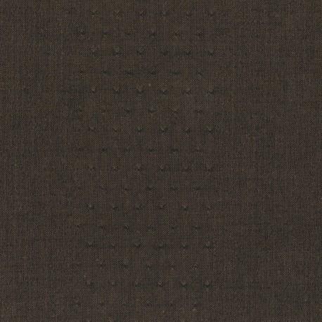 Lecien 30802-06
