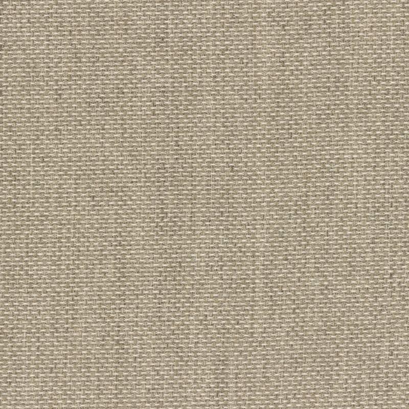 Lecien 30803-01 Lecien Corporation - 1