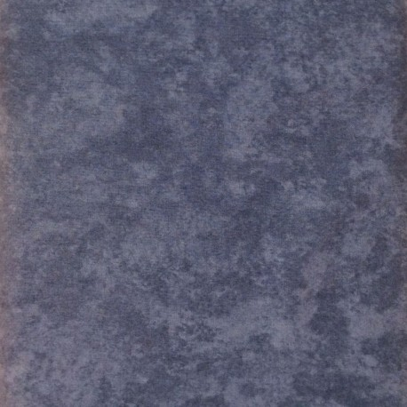 Moda 6538-65