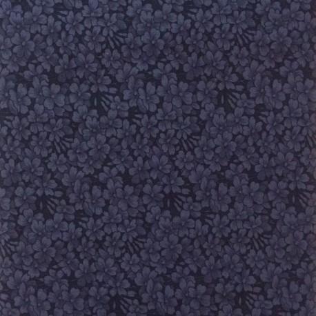 Moda 9419-15