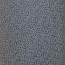 Marcus Fabrics R22-5480-0160