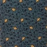 Marcus Fabrics R14-0230-0150