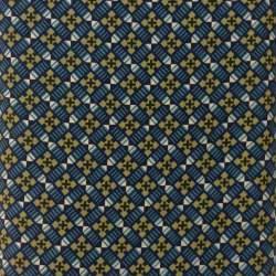 Marcus Fabrics R14-0223-0150