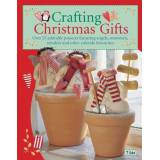 Crafting Christmas Gifts - 96 pagine