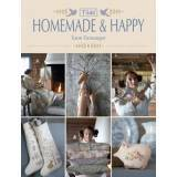 Tilda Homemade and Happy - 144 pagine