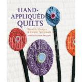 Hand - Appliqued Quilts