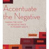 Accentuate the Negative - 112 pagine