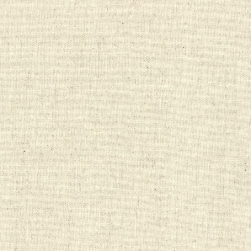 Lecien 31260-06 Lecien Corporation - 1
