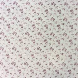 Marcus Fabrics R54-5581-0177