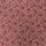 Marcus Fabrics R15-5668-0118