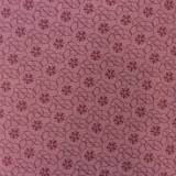 David Textiles VA-0008-3 Berry