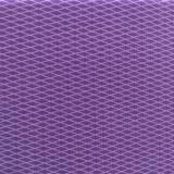 David Textiles VA-0020-0C