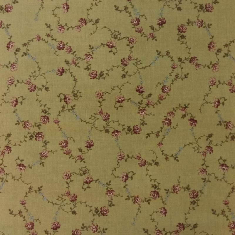 Clothworks Y1365-12