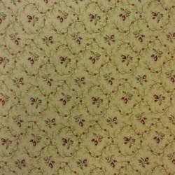 Clothworks Y1366-12