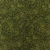 Fabri Quilt 112-2445-GREEN