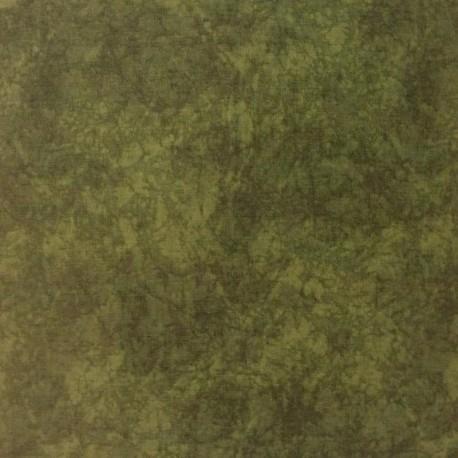 Marcus Fabrics R14-0229-0114