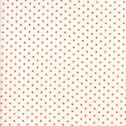 Moda Fabrics Liberty Gatherings, Tessuto 1205-21