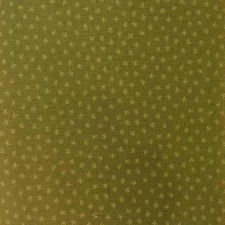 Andover fabrics 4067-G