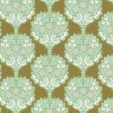 Tilda 110 Flower Tree Green