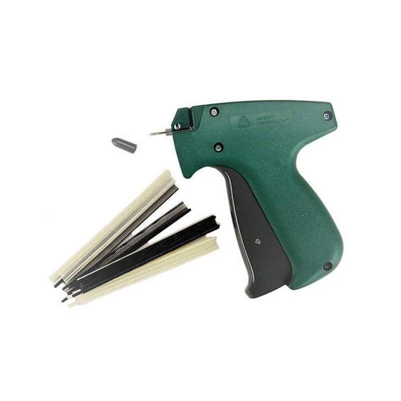 Pistola da imbastitura MicroStitch