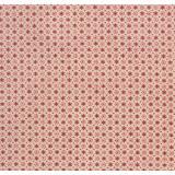 Moda, Tessuto Espirt de Noel 13647-14
