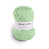 Pingouin, Filato Douceur 4