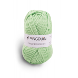 Pingouin, Filato Douceur 6