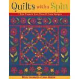 Quilts with a Spin