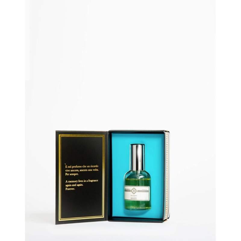 Danhera, Fragranza D'Atmosfera Incanto Infinito Spray