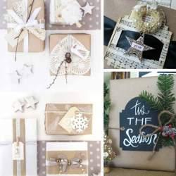 Lezione Gratuita, Decori di Natale