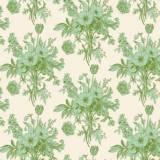 Tilda 110 Botanical Sage