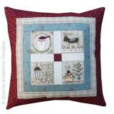 Lynette Anderson Designs, Christmas Friends...