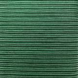 Quilter Basics Style, Tessuto Verde a Righe