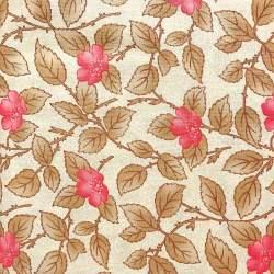 Moda Fabrics Lario, Tessuto 44005-11
