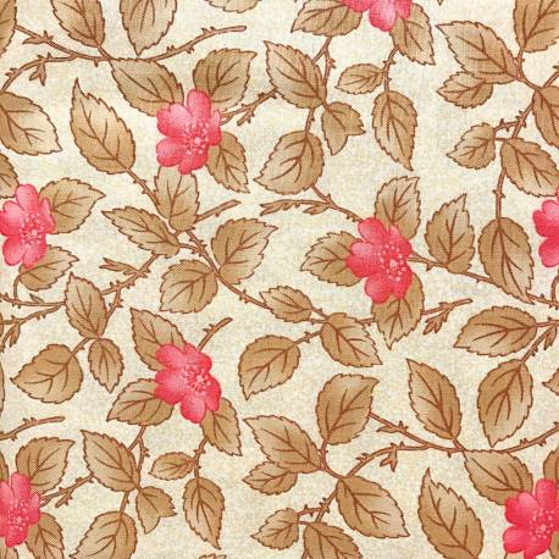 Moda Fabrics 44005-11