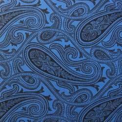 Marcus Fabrics R14-0269-0148