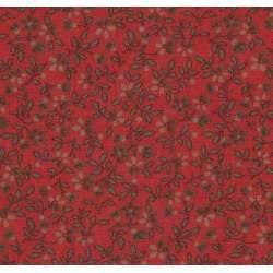 Moda Fabrics, 13644-12