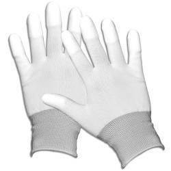 Grip It Gloves, Guanti per Quilting ed Altro - Large