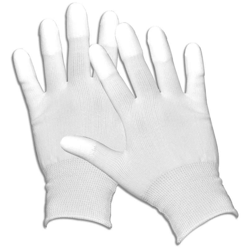 Grip It Gloves, Guanti per Quilting ed Altro - Small Sullivans - 1