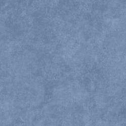 Maywood Studio 108 Beautiful Backing Blue Jeans, Tessuto per Retro Quilt Blu Jeans Sfumato