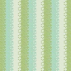 Tilda 110 Mosaic Green - LemonTree