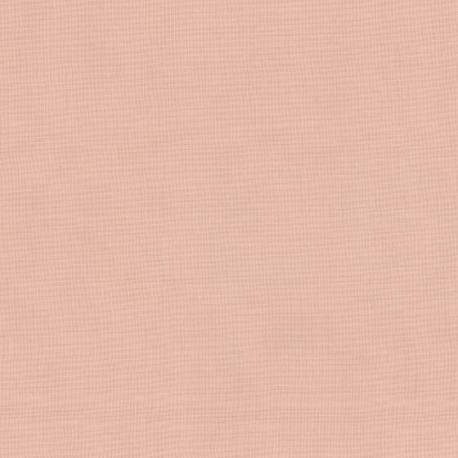 Lecien 1000 Colors, Tessuto Rosa Conciglia Tinta Unita Lecien Corporation - 1