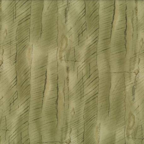 Lecien 19000-61, Centenary Collection 23rd by Yoko Saito, Basic Collection