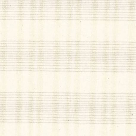 Lecien 31248-03, Centenary Collection 23rd by Yoko Saito, Yarn Dyed Lecien Corporation - 1